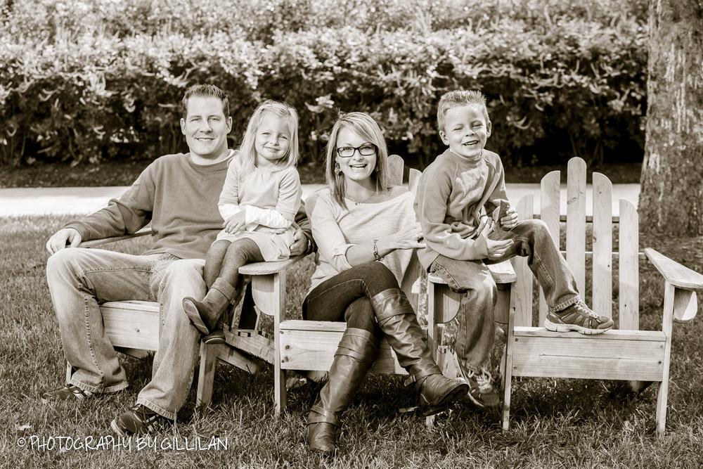 FamilySamples-072.jpg