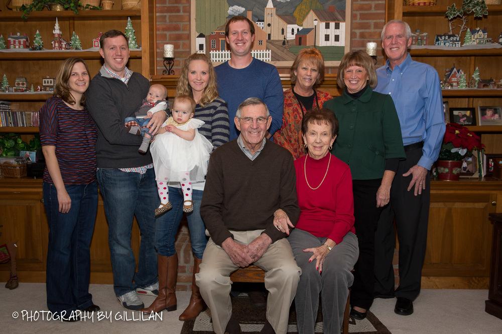 FamilySamples-074.jpg