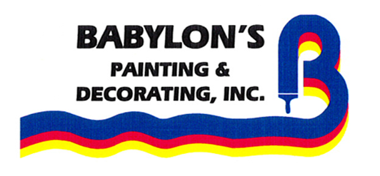 Babylon's Painting & Decorating, Inc.