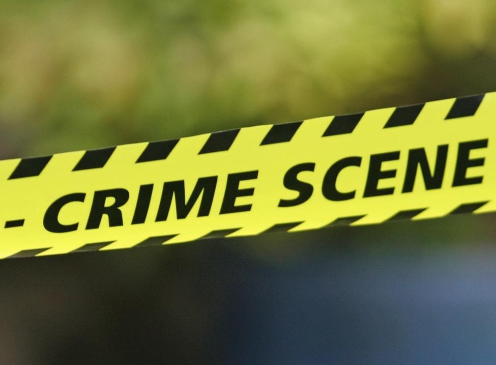 CrimeSceneTape