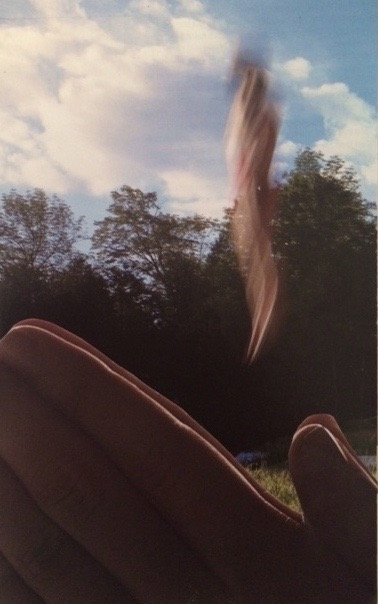 aileen-gural-soul-collage-136.jpg