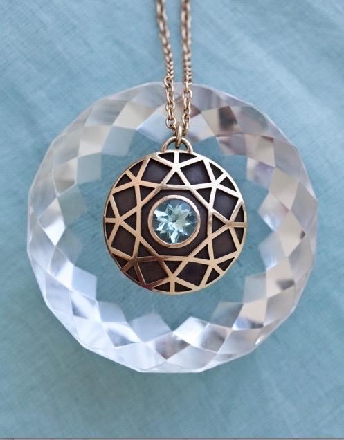 aileen-gural-studio-jewelry-necklace.jpg