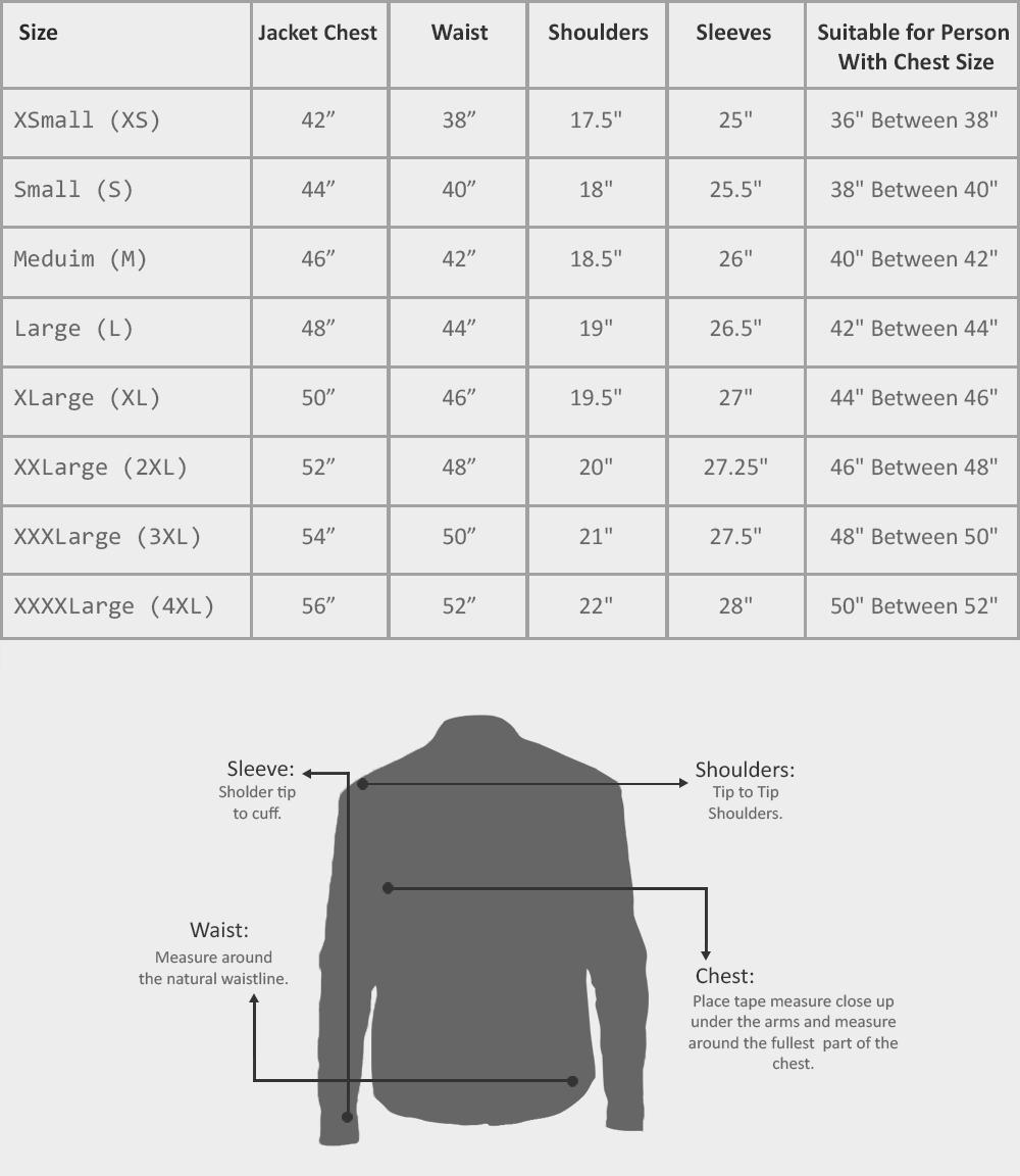 Men-Size-Chart-Measurements-in-inches1.jpg