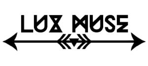 Lux Muse logo.jpg