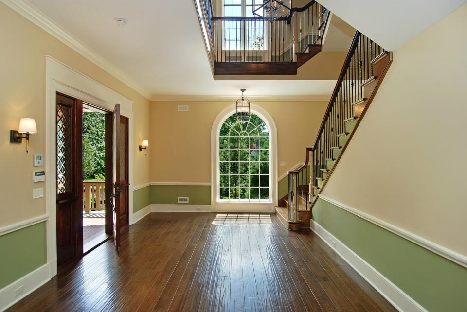 421 West entry hall.jpg