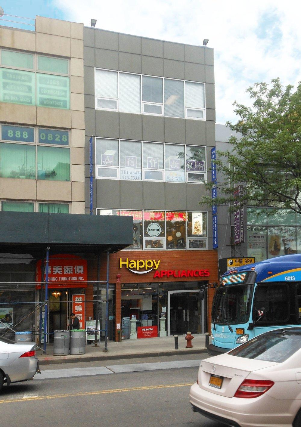 main street_05.jpg