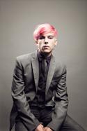 yann audic pink hair thumb.jpg