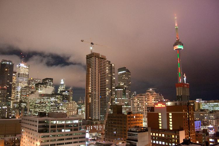1212_Toronto Xmas holidays-1