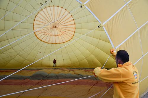 Cappadocia_hot air balloons-2