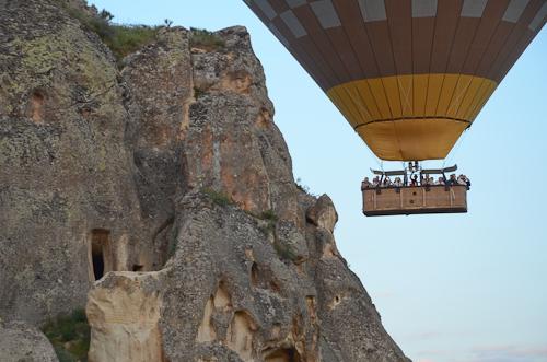 Cappadocia_hot air balloons-5
