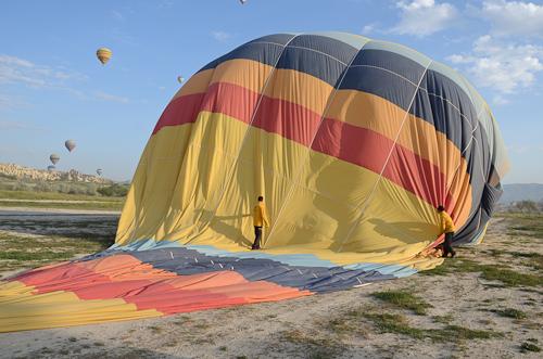 Cappadocia_hot air balloons-10