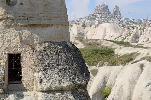 Cappadocia-area-tours-2-3