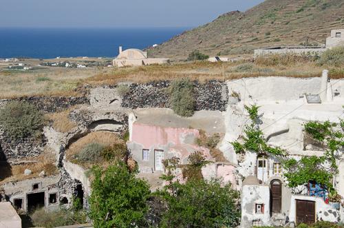 Santorini_Oia-5