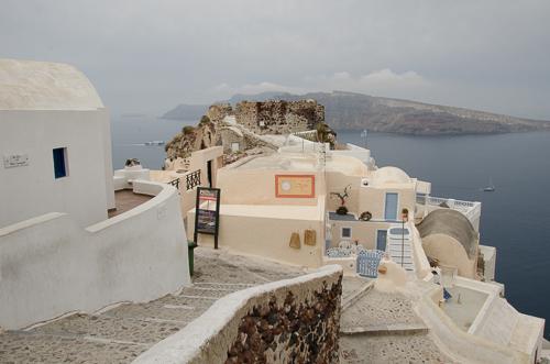 Santorini_Oia-7