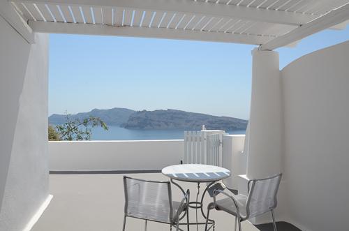 Santorini_Oia-9