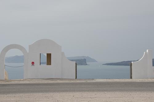 Santorini_Oia-daytrip-16