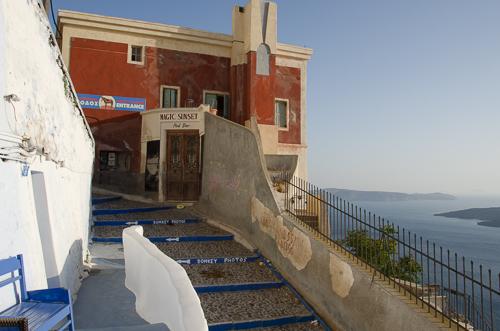 Santorini_Fira-5
