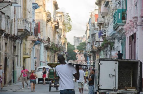 Havana_Christmas-3