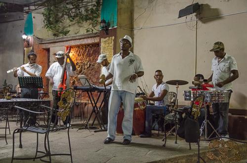 Havana_Christmas-14