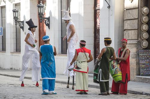 Havana_Christmas-16