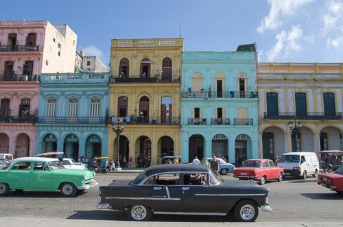 Havana_Christmas 2013