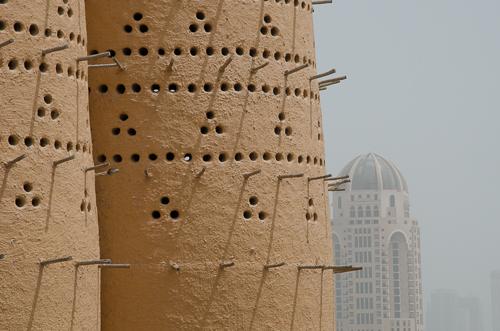 Katara_Doha