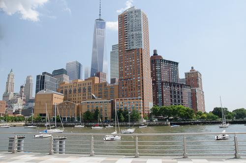 Manhattan-3