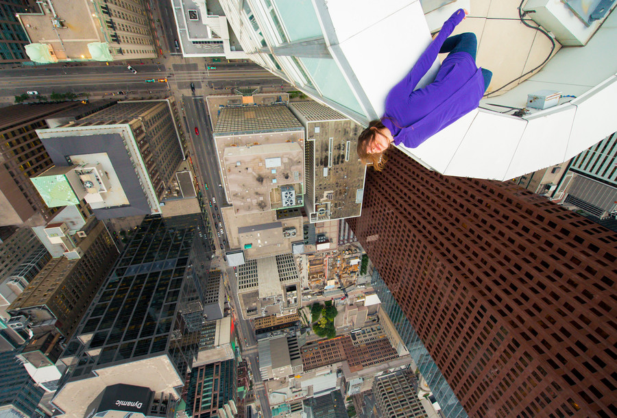 Rooftopper_Tom Ryaboi