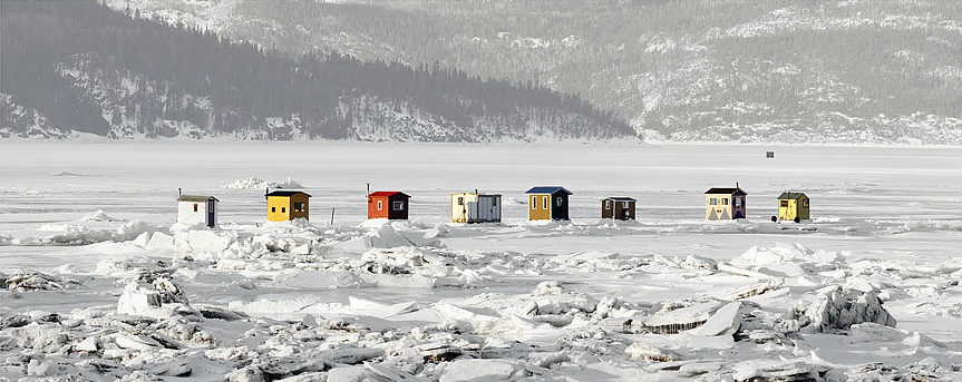 Richard Johnson_Ice hut_Ice Villages-3