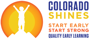 CO_Shines_Logo-FINAL-HORZ300.jpg