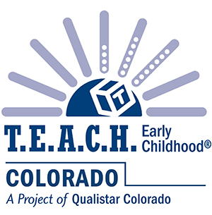 TEACH_Colorado_Blue9_10300.jpg
