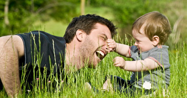 how-build-better-dad-istock-ZoneCreative-main_1.jpg