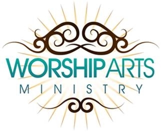 Worship Logo.jpg