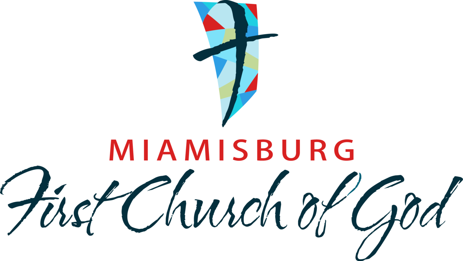 Miamisburg First Church of God