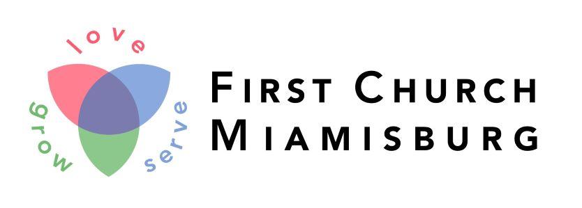 First Church Logo (dt).jpg
