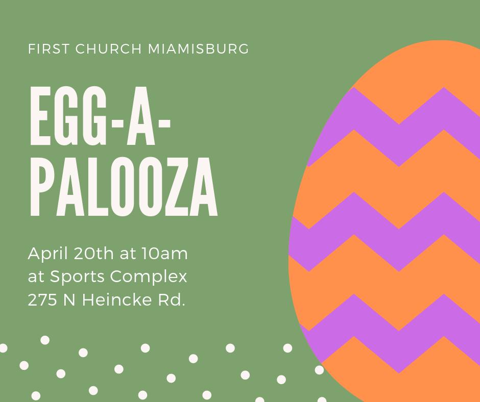 egg-a-palooza.png