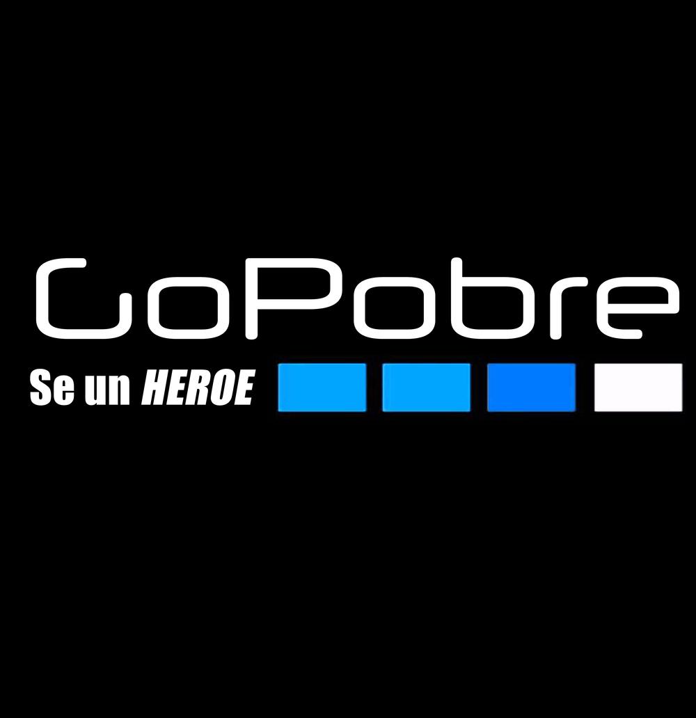 GoPobreH.jpg