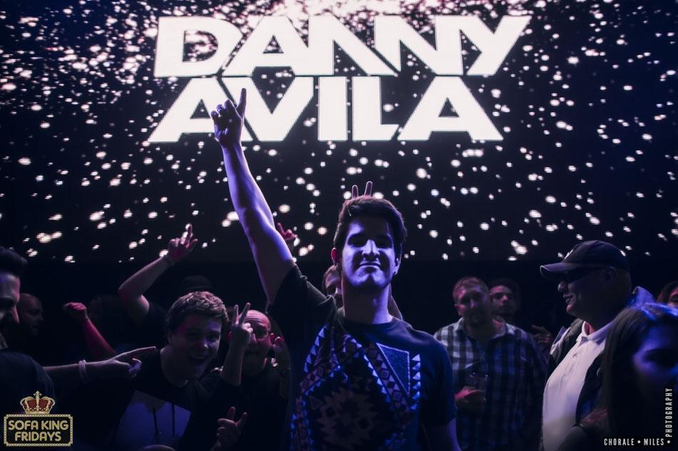 danny88.jpg