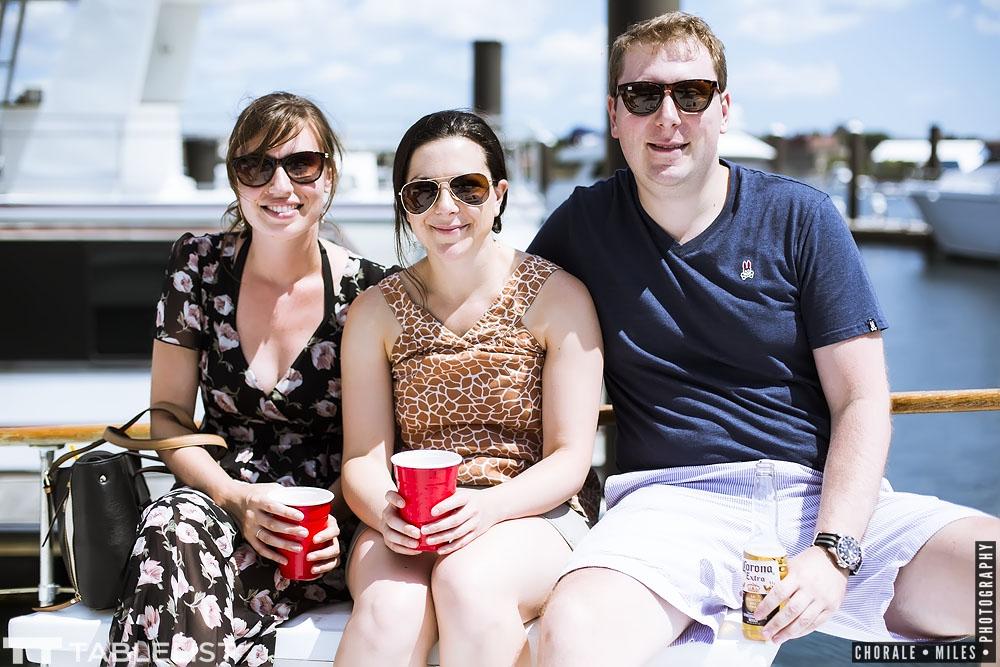 sundayboat5.jpg