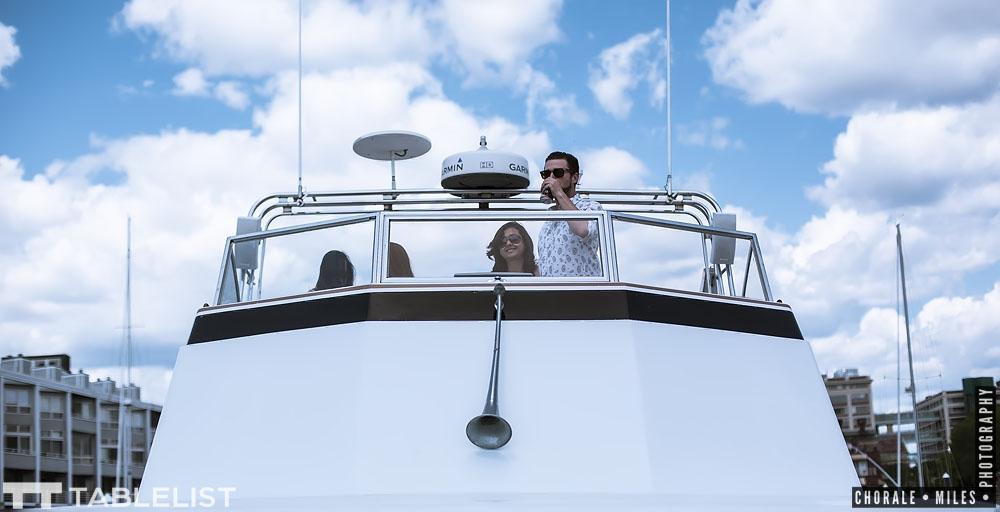 sundayboat7.jpg