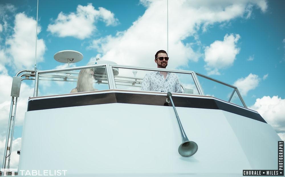 sundayboat6.jpg