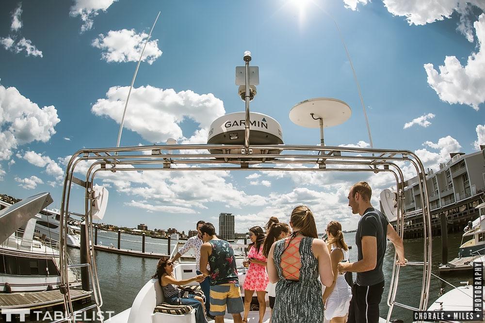 sundayboat15.jpg