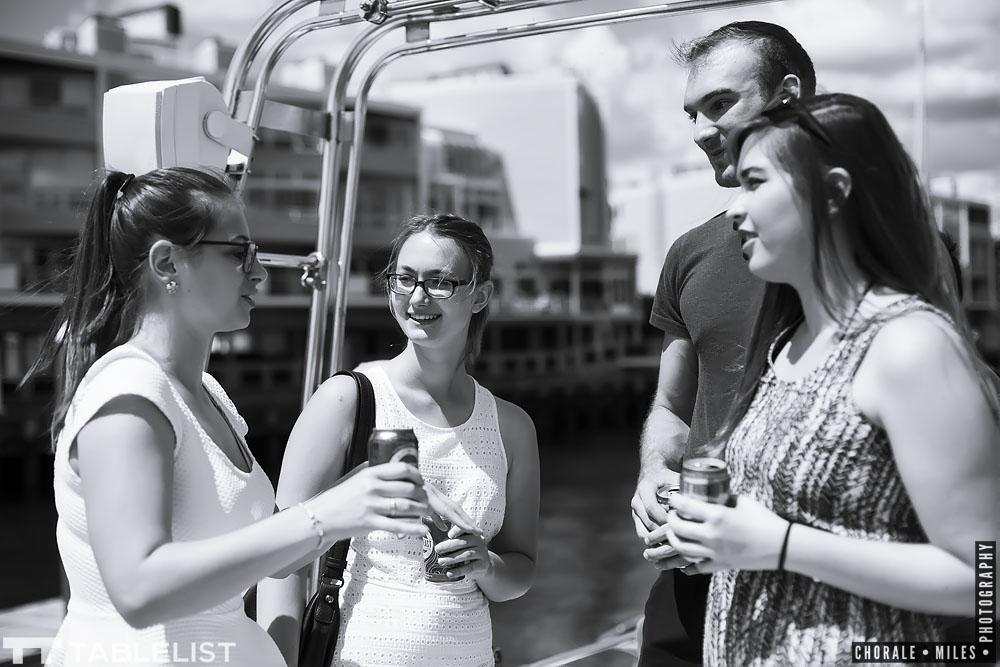 sundayboat14.jpg