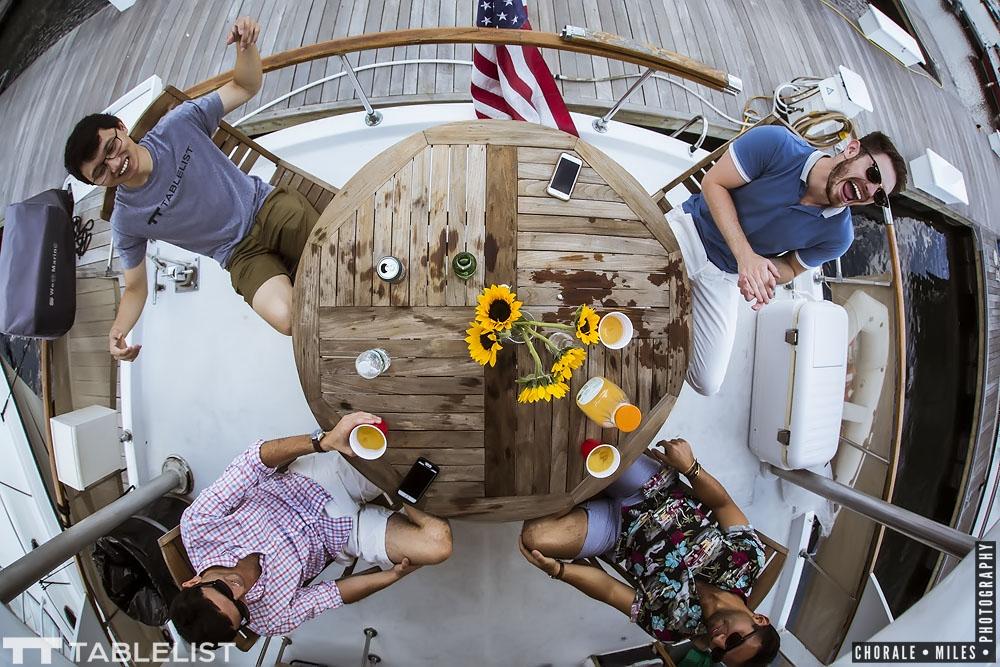 sundayboat16.jpg
