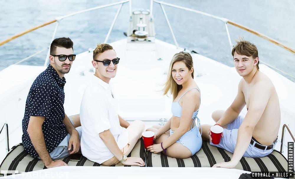sundayboat19.jpg