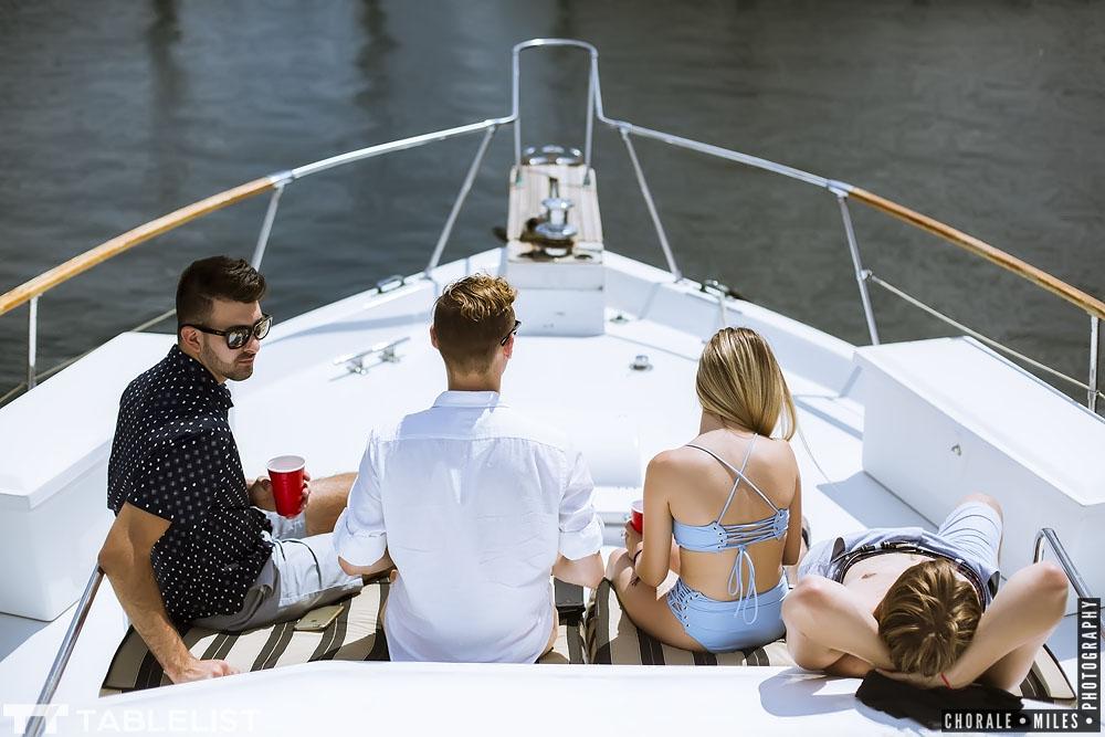 sundayboat22.jpg
