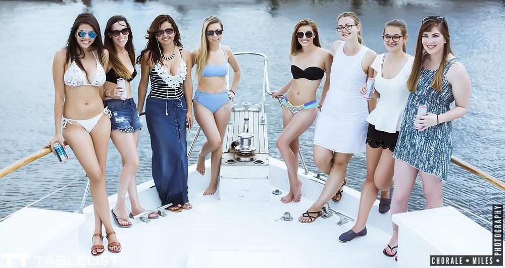 sundayboat36.jpg
