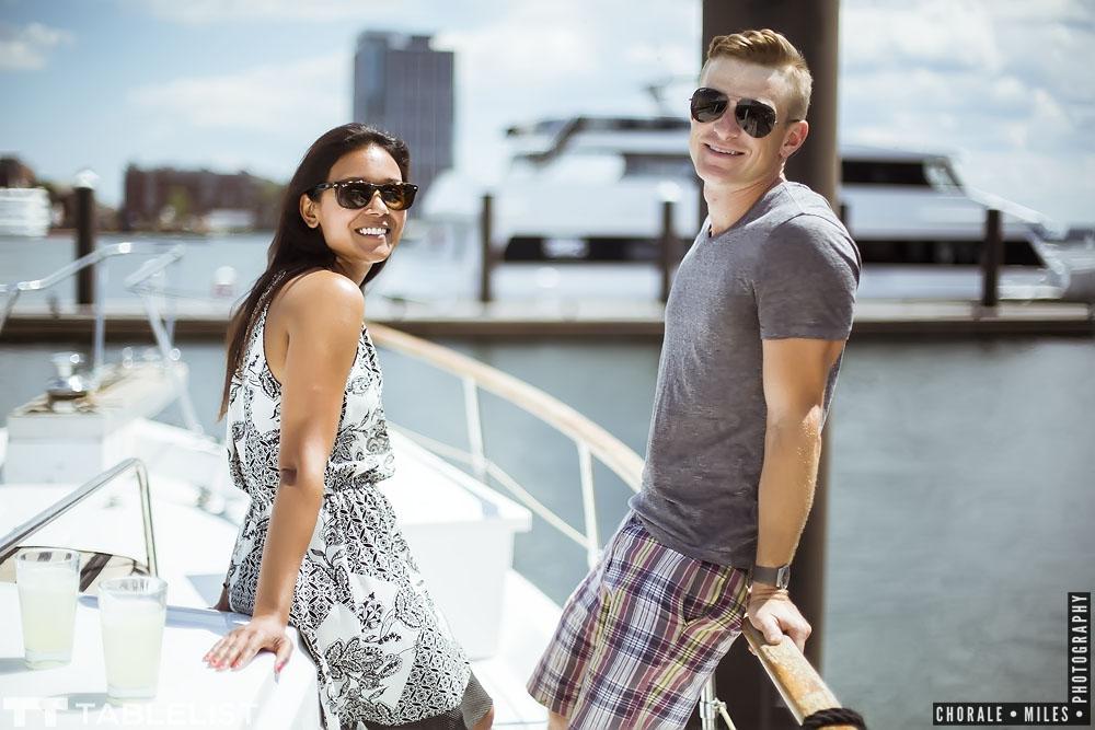 sundayboat41.jpg