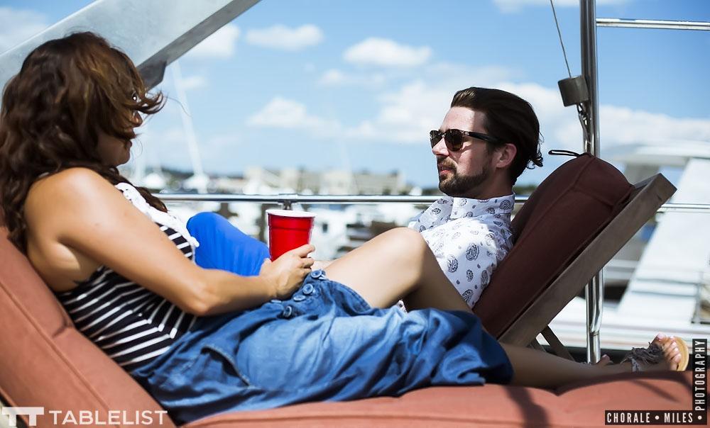sundayboat50.jpg