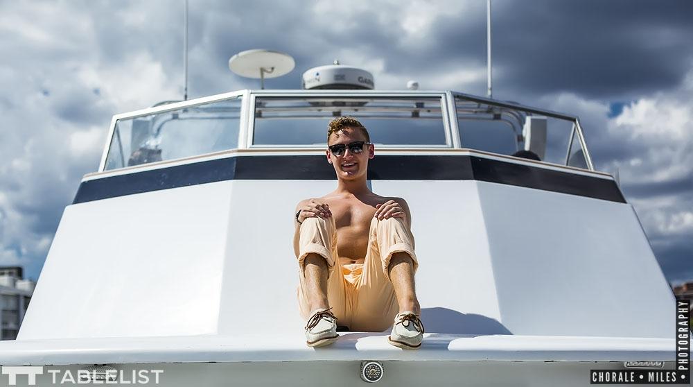 sundayboat63.jpg